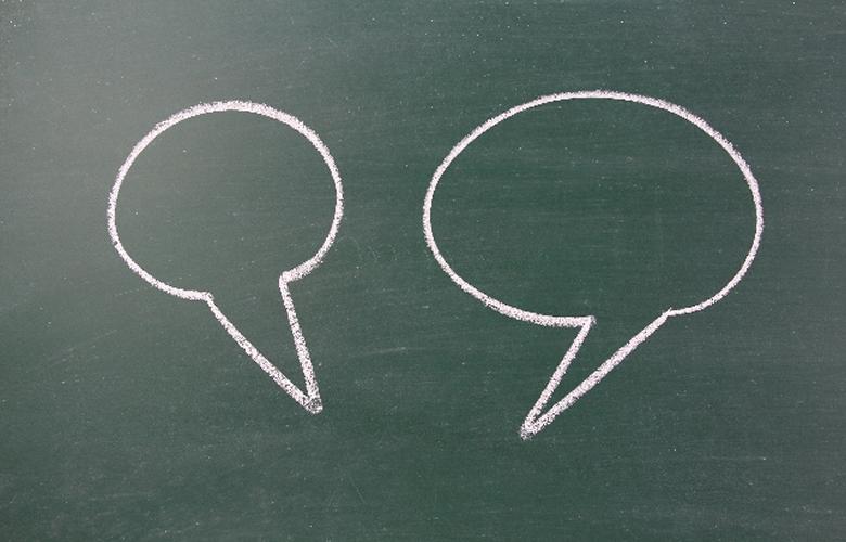 言葉の違いを理解するとどうなるか?