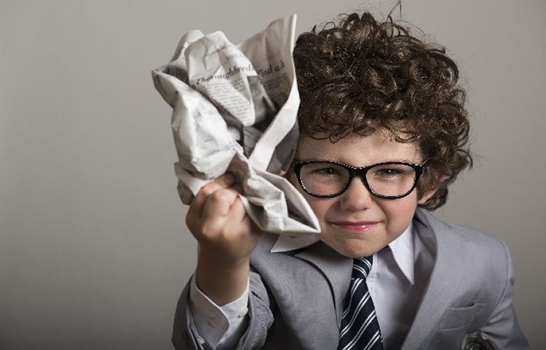 怒って子どもを行動させることのデメリット
