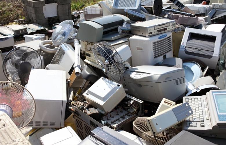不用品は廃棄物?それともリサイクル?