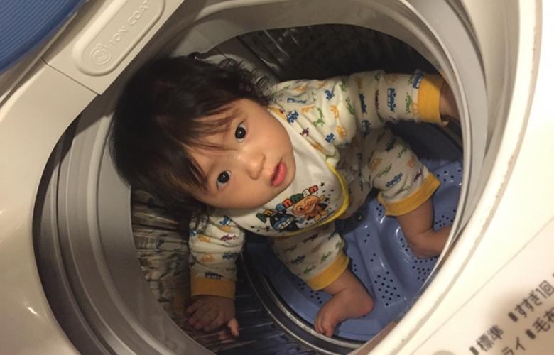 シチュエーション別の洗濯機の処分の方法