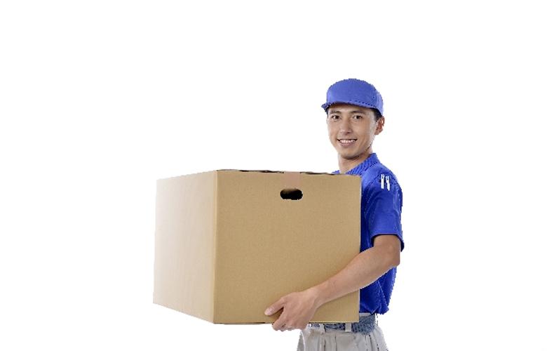 なぜ引っ越し業者は不用品回収もしてくれるのか?