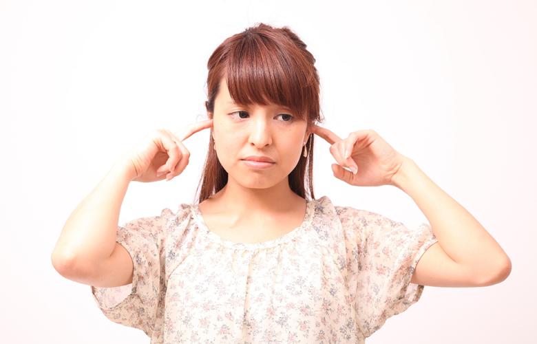 なぜADHDは片付けが苦手と認識されているのか?