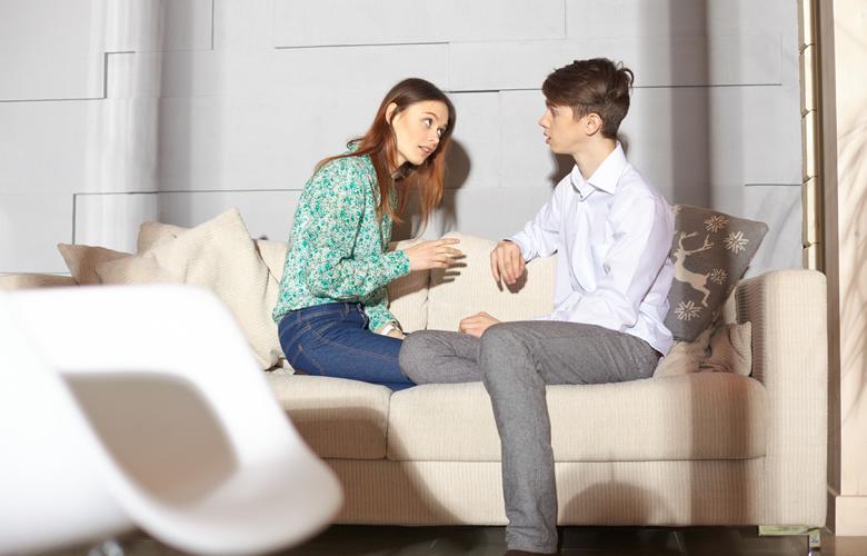 離婚回避!片付け上手になるための3つの方法