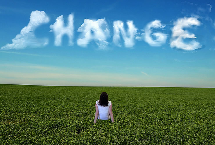 「順番を決める習慣」が人生を変える