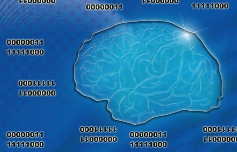 「脳の欠陥」を疑っているあなたへ