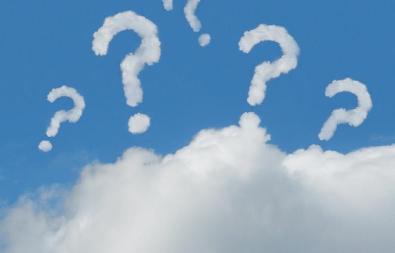 ガラクタ・不用品の買取に関わる疑問について