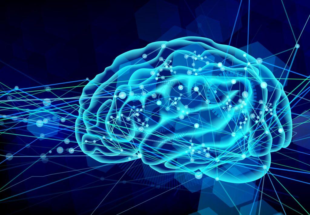 女性が片付けできないのは脳の構造が原因だった?