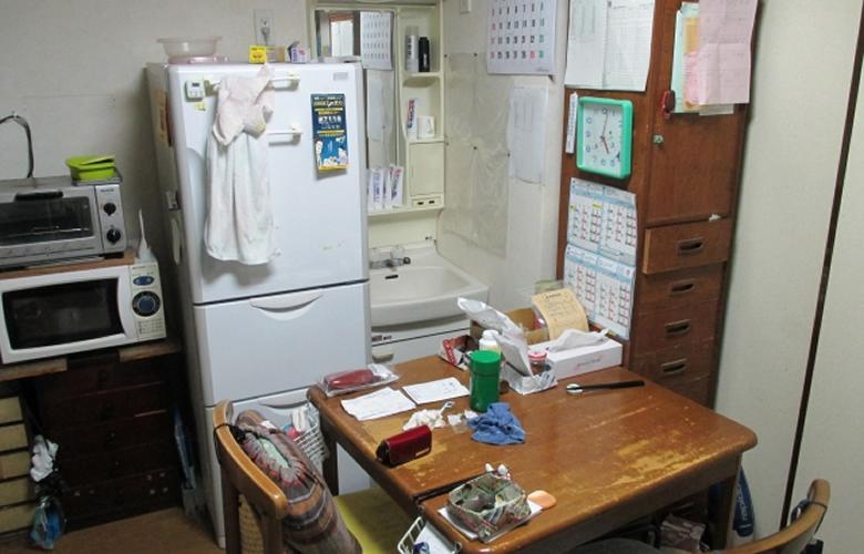 大きく重い不用品冷蔵庫は、こうやって回収・処分してもらおう
