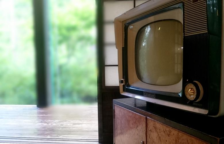 不用になったテレビの処分方法