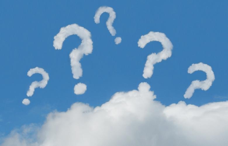 なぜ整理整頓に関わる資格があるのか?