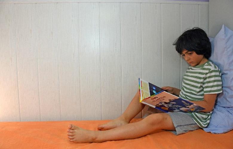 整理整頓できる大人になれる!子ども部屋の片付けの3つのコツ