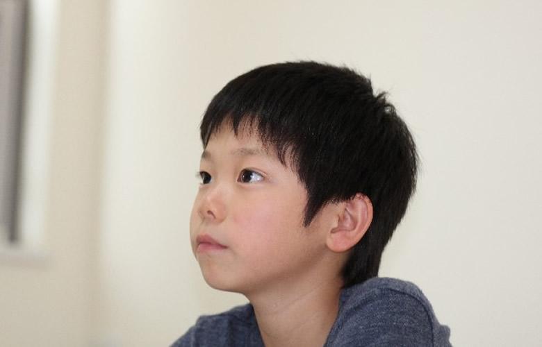 【簡単】小学生が使う4つの物の、ラクな片付け・収納方法