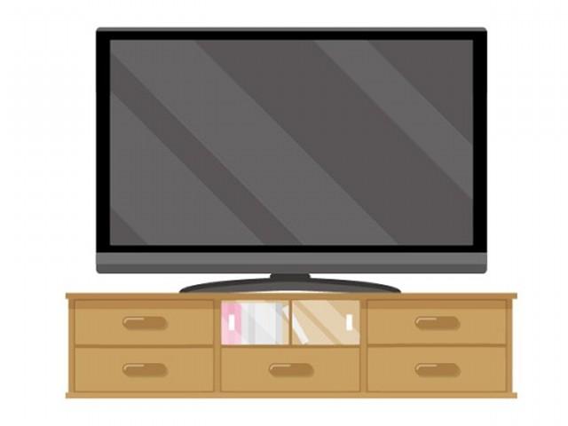 誰にでもできる!テレビの回収を無料にする簡単お得処分術3選