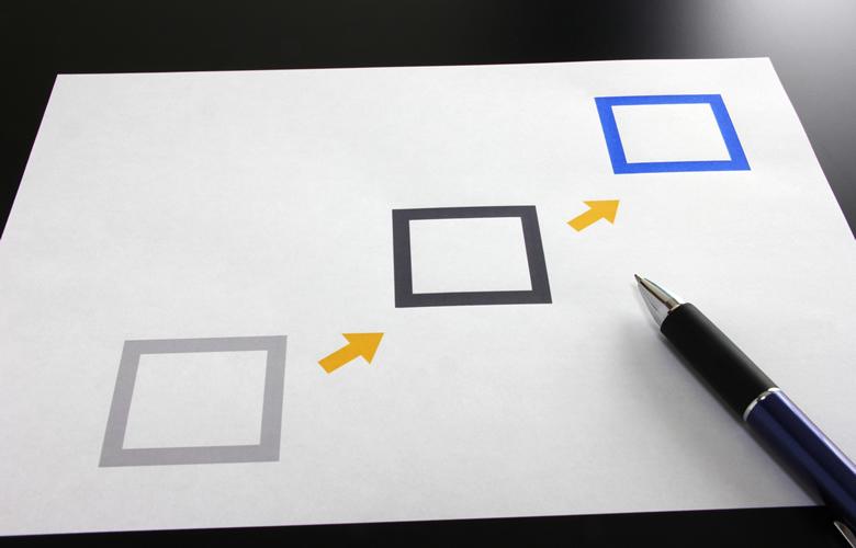 電子レンジの処分の4つの方法