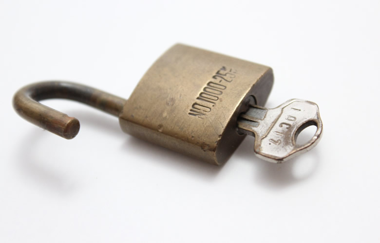 なぜ防犯登録を抹消して処分した方が良いのか?