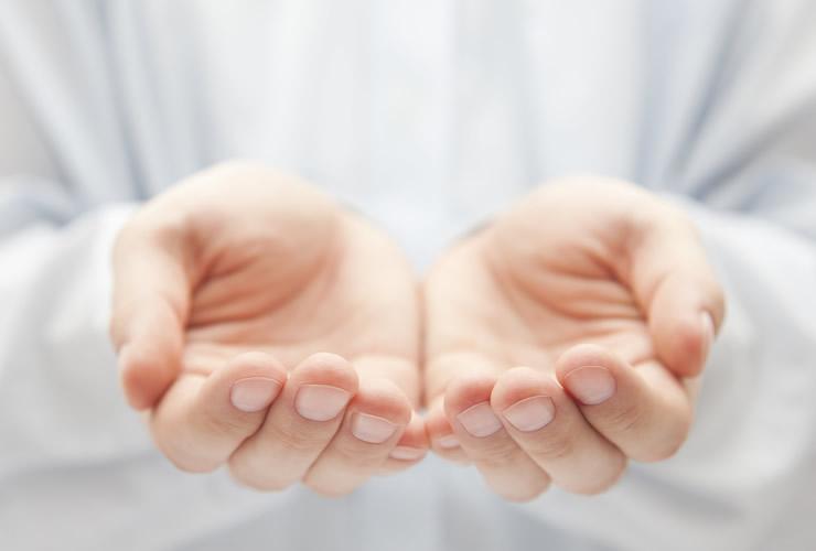 売れないし捨てられない…不用品を恵まれない人に寄付しよう!