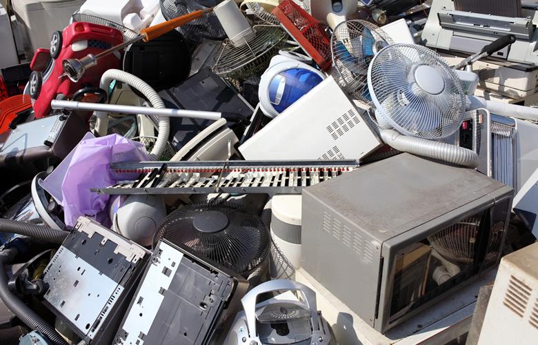 まずは何から?どうすれば?初めての産業廃棄物処理について
