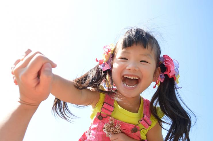 「片付けられない子供」が「片付けられる子供」に激変する方法