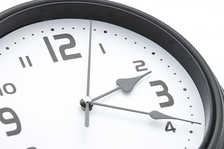 働く女性は時間をどう使うかが鍵