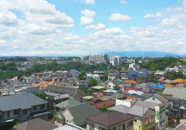 【平成29年度版】川崎市で粗大ゴミを処分する方法まとめ