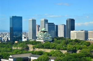 【平成29年度版】大阪市で粗大ゴミを処分する方法まとめ