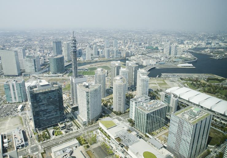 【平成29年度版】横浜市で粗大ゴミを処分する方法まとめ