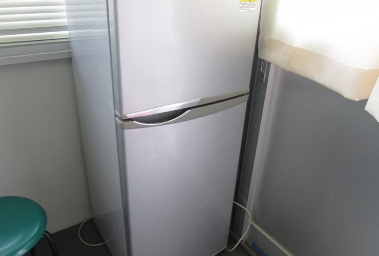 買取り不可能な冷蔵庫を粗大ゴミとして処分する方法まとめ