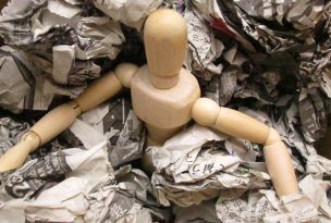 断捨離人必見!大量の粗大ゴミを一気に減らせる3つの捨て方