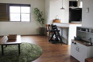 これでカンペキ!綺麗な部屋を保てる掃除頻度とかける時間