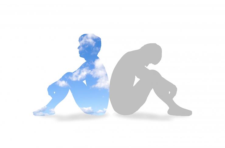 外からの刺激や条件によって高めるモチベーションは長続きしない