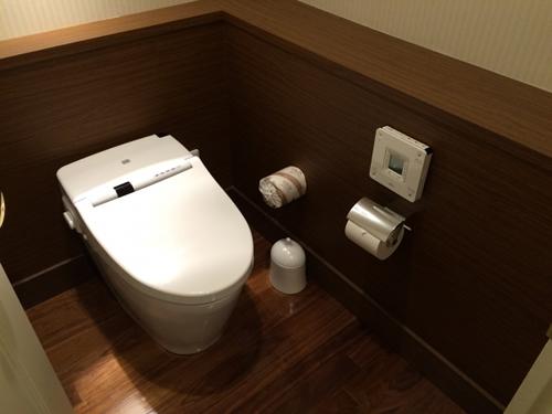効率的で効果的!プロおすすめの週一でも清潔に保ち続けるトイレ掃除法