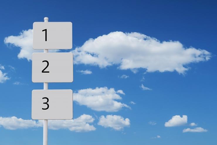 見積もり依頼時に業者に聞くべき3つのこと