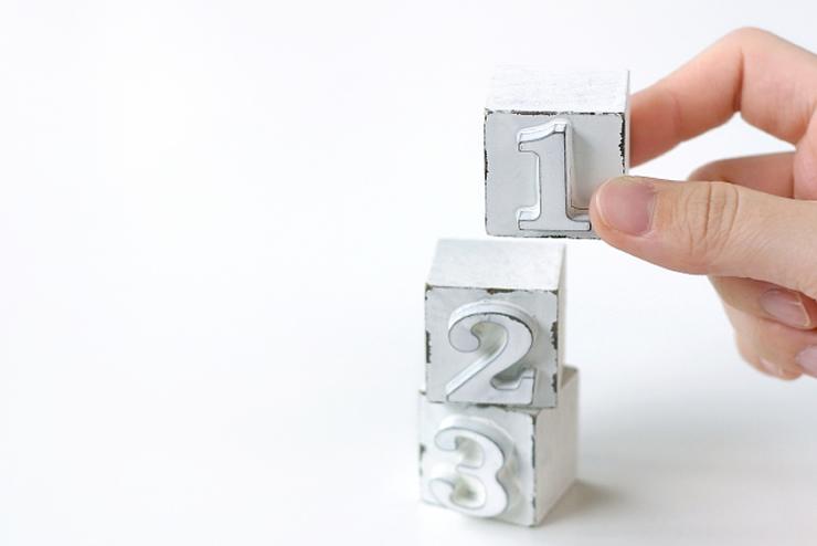 高価買取冷蔵庫メーカーTOP3