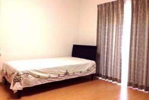 ベッド買取りは絶望的!知っておきたい知識と第二の選択肢