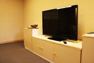 テレビの買取相場を徹底解説!自分で買取価格を計算する3つの方法