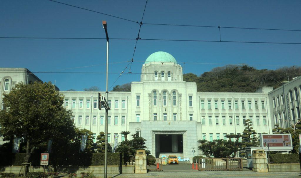 愛媛県内で処分に困るお仏壇・仏具の処分費用相場~最も安く処分する方法