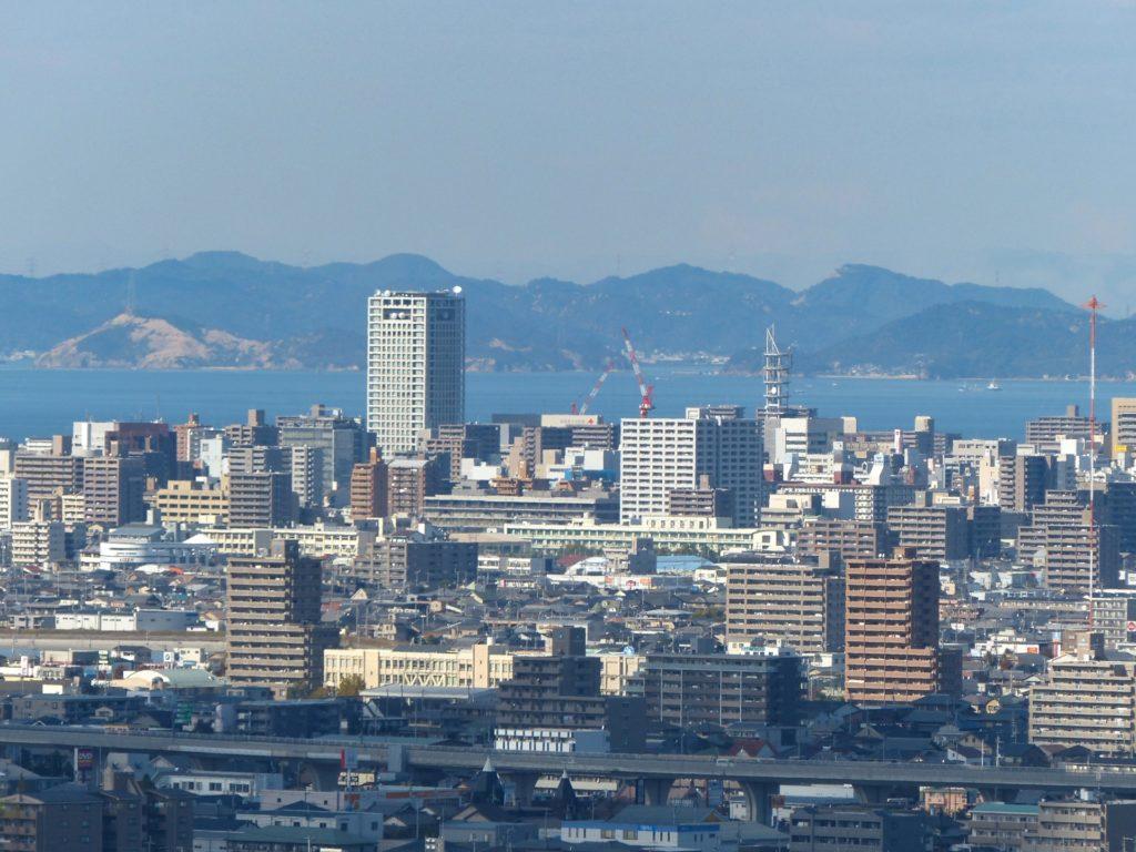 香川県内で処分に困るお仏壇・仏具の処分費用相場~最も安く処分する方法