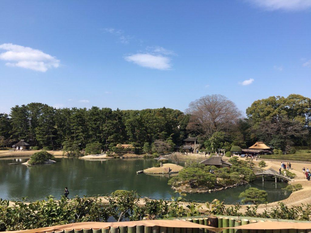 岡山県内で処分に困るお仏壇・仏具の処分費用相場~最も安く処分する方法
