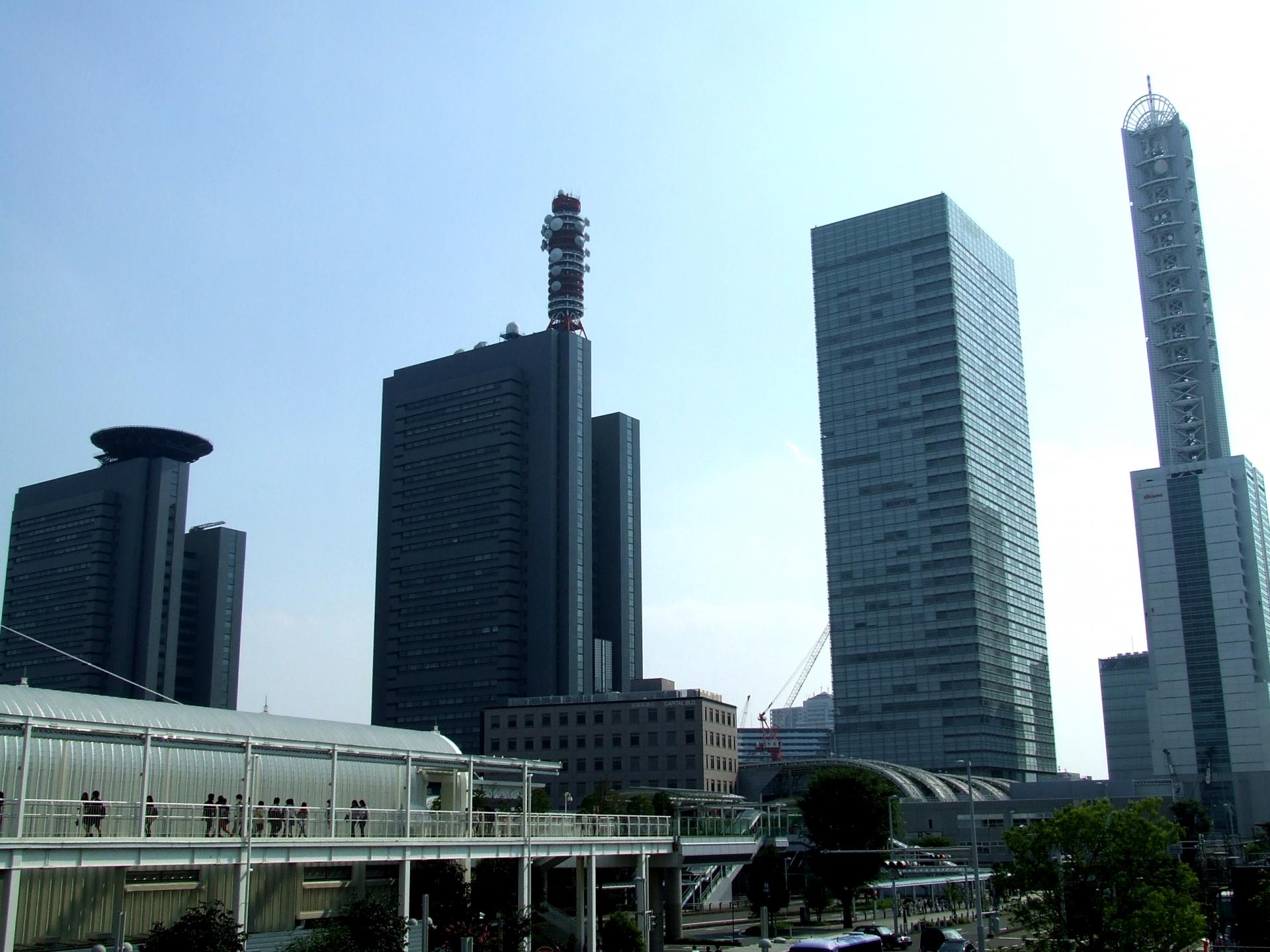 埼玉県内で処分に困るお仏壇・仏具の処分費用相場~最も安く処分する方法