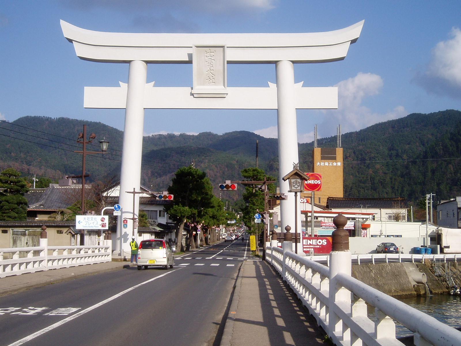 島根県内で処分に困るお仏壇・仏具の処分費用相場~最も安く処分する方法