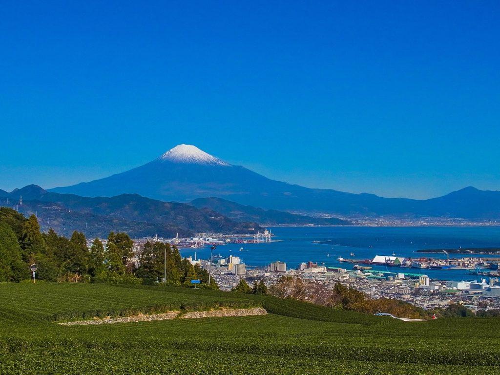 静岡県内で処分に困るお仏壇・仏具の処分費用相場~最も安く処分する方法