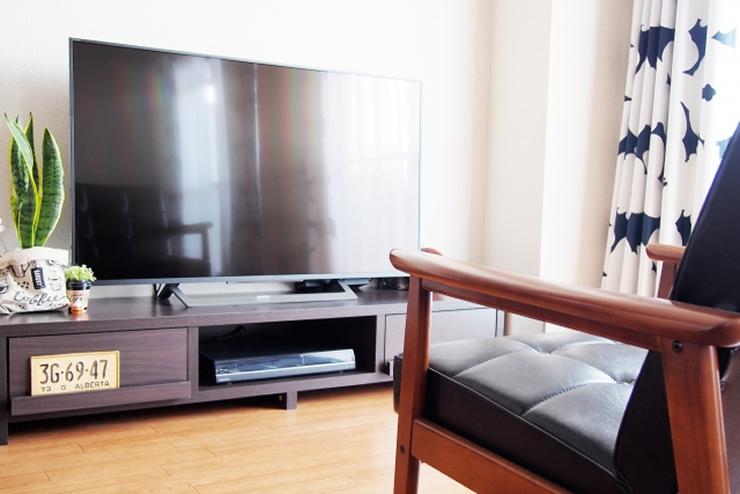 テレビ買取のベストな方法!高く買い取ってもらう条件と4つの選択肢