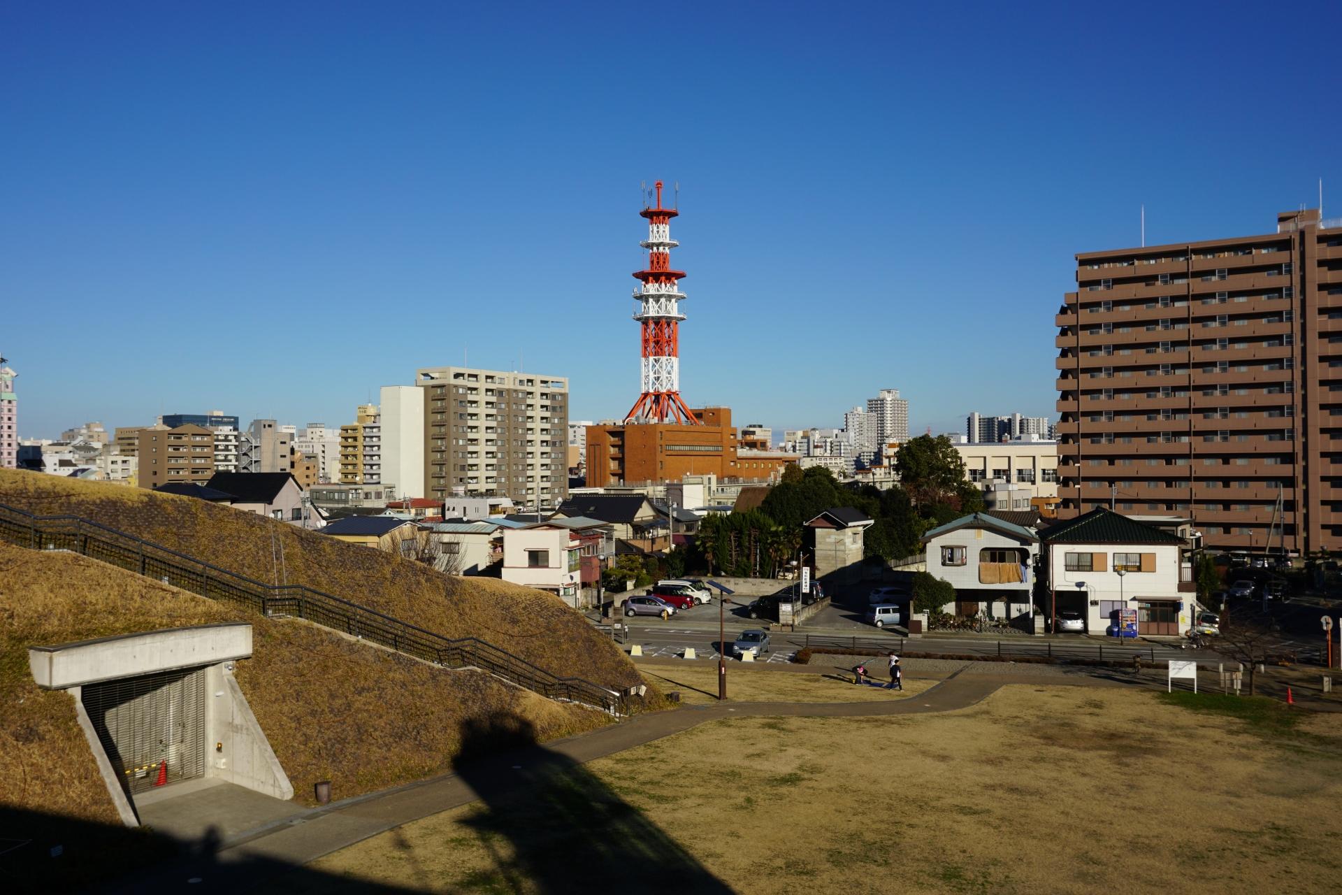 栃木県内で処分に困るお仏壇・仏具の処分費用相場~最も安く処分する方法
