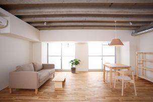 家具の高価買取を目指すなら知っておくべき事前準備と簡単依頼方法