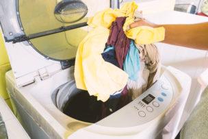 洗濯機を安心安全に無料回収してもらう方法