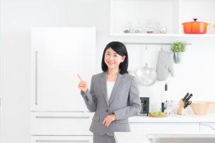 冷蔵庫を最安で安全に引き取りしてもらえる3つの方法