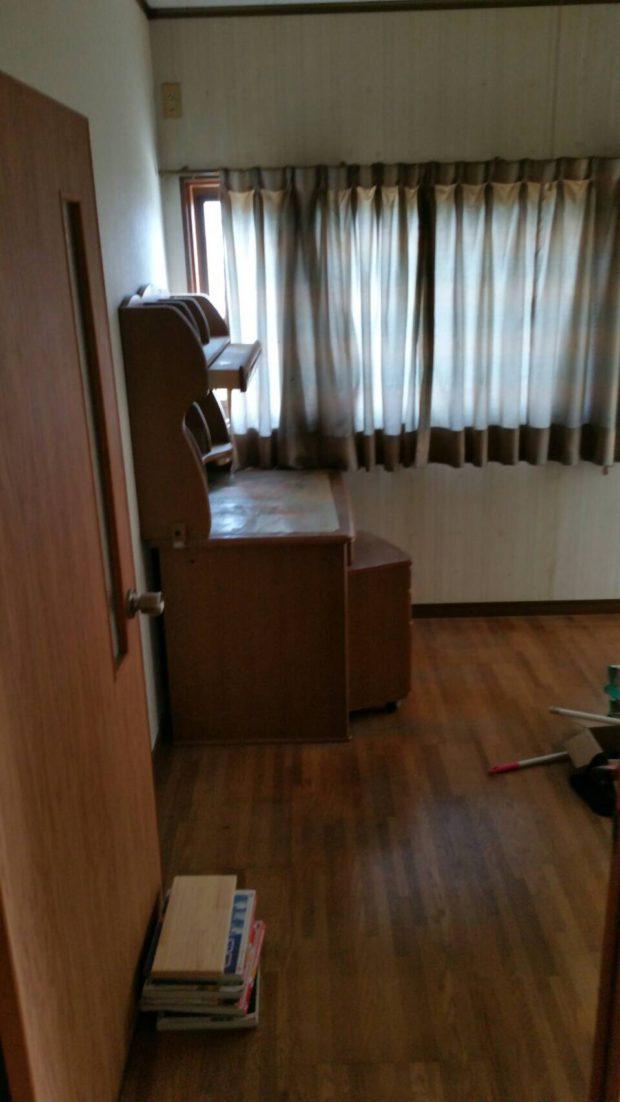 電化製品や家具の回収!詳しい金額を事前見積もりで把握できて安心と、ご満足いただけました。