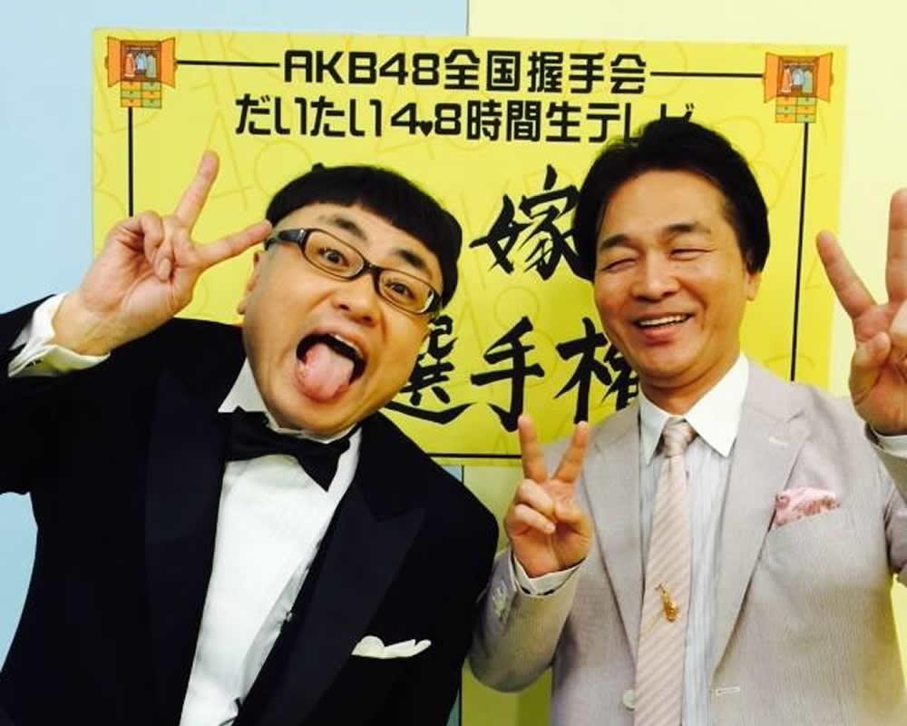 佐藤亮介先生