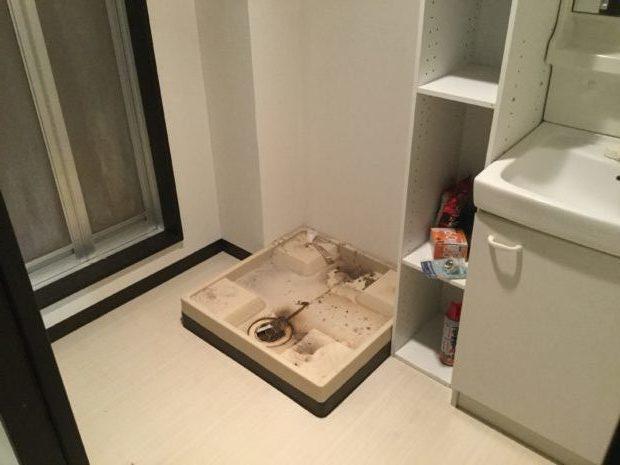 【前橋市上小出町】冷蔵庫・洗濯機の回収☆あっという間に作業が終わり忙しいお客様にご満足いただくことができました!