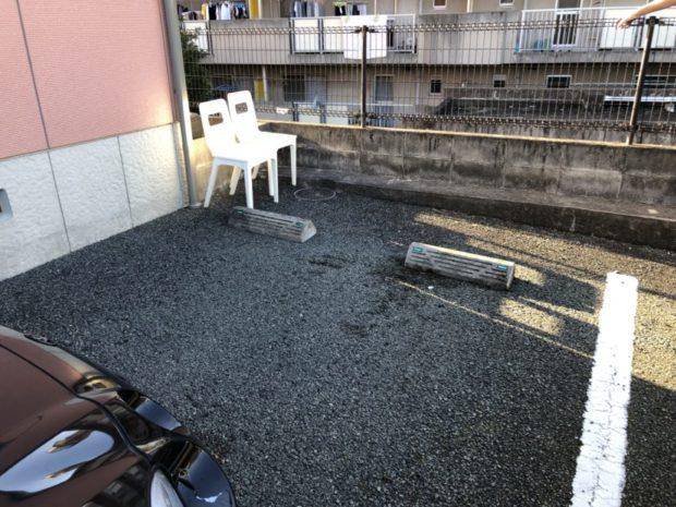 【熊本市東区】お問い合わせから1時間でスタッフが到着☆素早い対応で急いでいるお客様にお喜びいただけました!